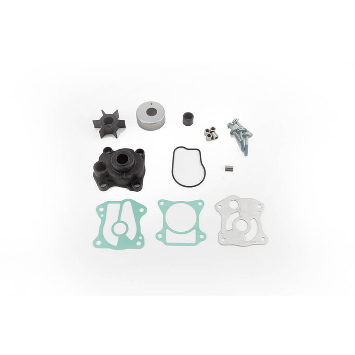 Honda Marine 06193-ZV5-020 Water Pump Rebuild Kit For For  BF40, 50