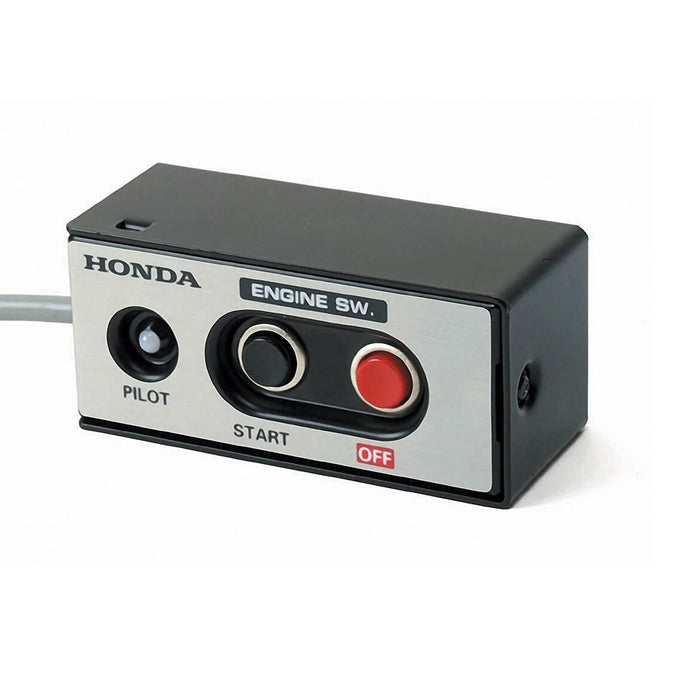 Honda 06610-Z22-800ZA 30 Feet Wired Generator Remote
