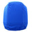 Honda Marine 08361-34074AH Blue Sunbrella Engine Cover For Model BF2.3D