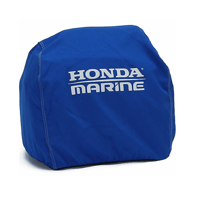 Honda 08P58-Z28-00B Handi Blue Marine Storage Generator Cover for 3000i