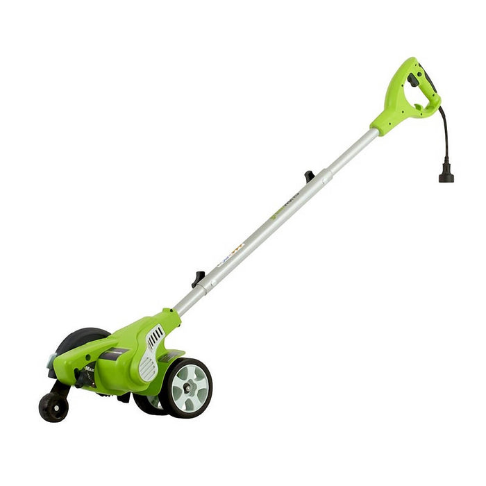 GreenWorks 27032 12A 7.5-Inch Blade Corded Edger