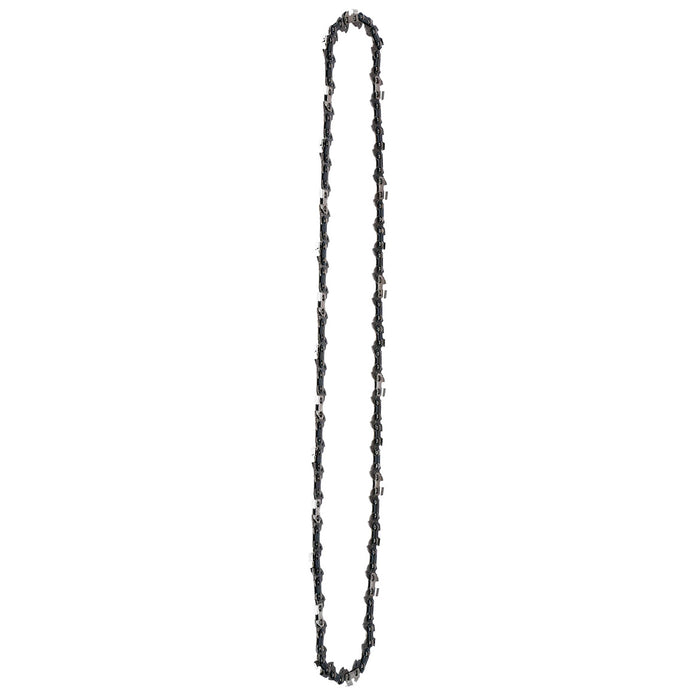 GreenWorks 2905002 12-Inch Durable Steel Replacement Chainsaw Chain