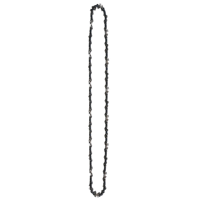 GreenWorks 29132 16-Inch Heavy Duty Steel Replacement Chainsaw Chain
