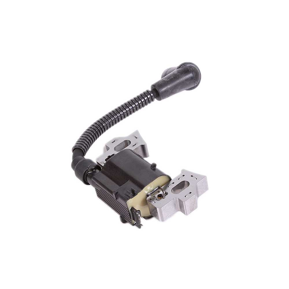 Honda 30500-Z0J-004 Lawn Mower Replacement Ignition Coil OEM