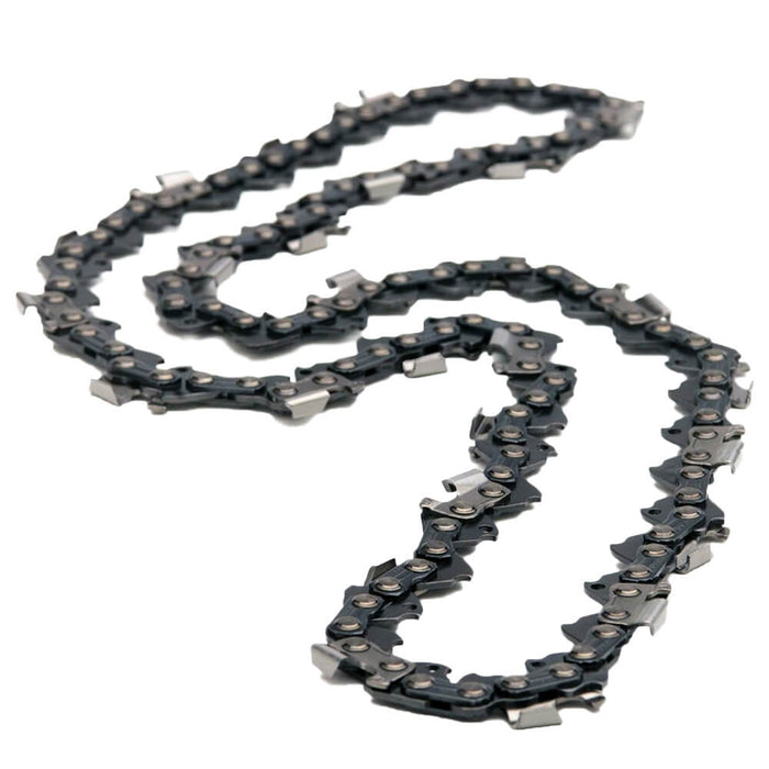 Husqvarna 591119484 24 Inch 3/8 Inch .050 Inch Low-Vibration Replacement Chain