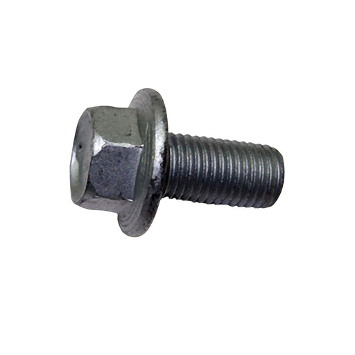 Honda 90105-960-710 10 x 20mm Replacement Hex Blade Bolt for Honda Lawn Mower