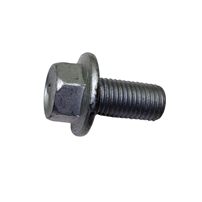 Honda 90105-VA3-J01 10 x 25mm Replacement Hex Blade Bolt for Honda Lawn Mower