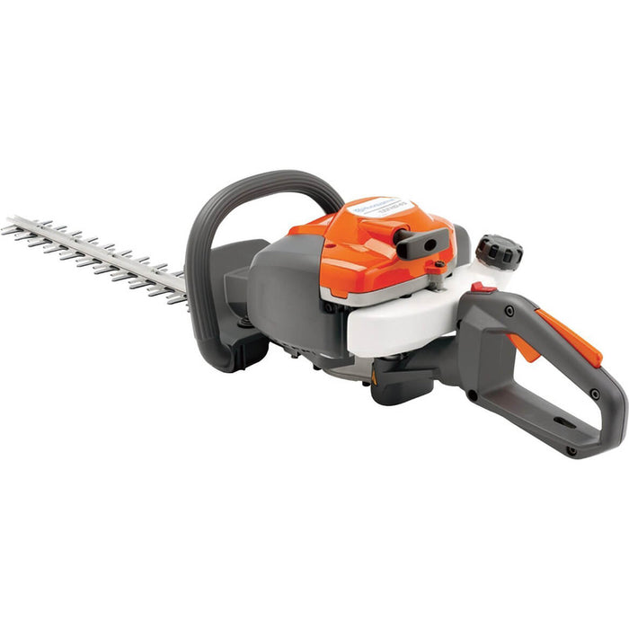 Husqvarna 966532302 21.7cc 18-inch Double-Sided Hedge Trimmer