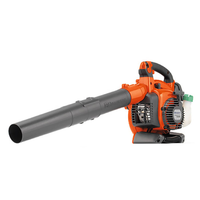Husqvarna 967165908 28cc Single Speed Handheld Gas Blower Vac - Reconditioned