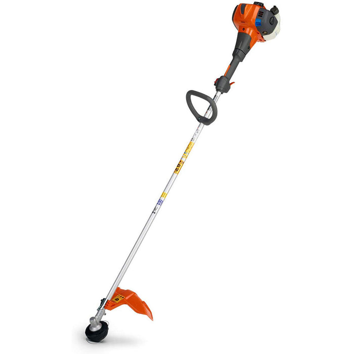 Husqvarna 967175201 322L Durable Straight Shaft Semi Pro Gas String Trimmer