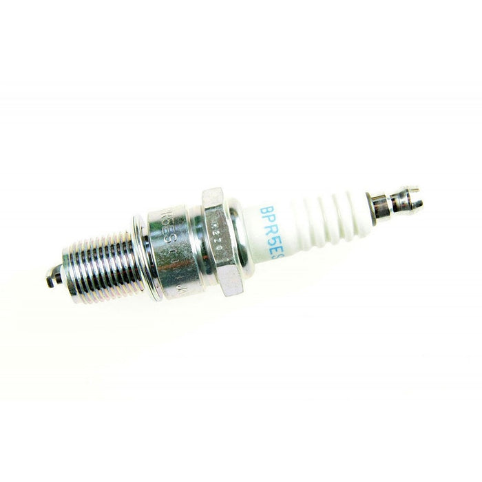 Honda 98079-55846 NGK Replacement Spark Plug for Most