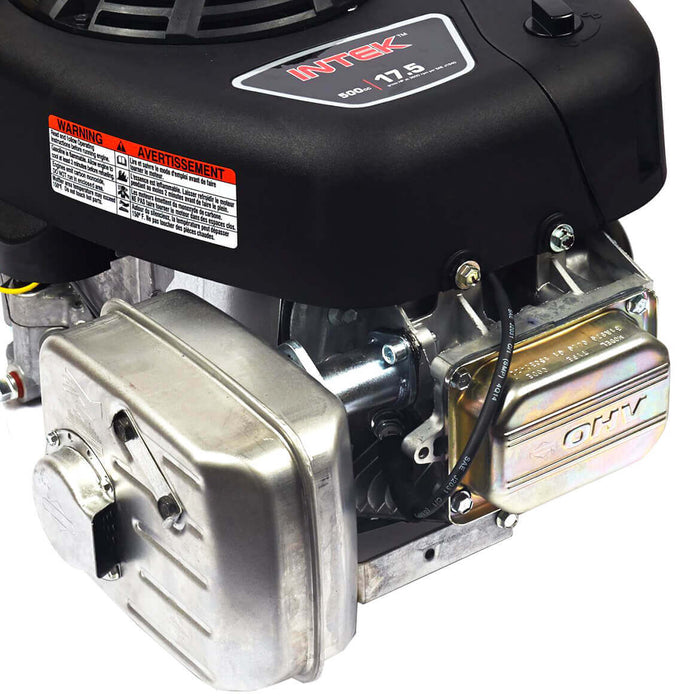 Briggs & Stratton 31R976-0016-G1 60cc 17.5 HP Gas Vertical Mower Engine