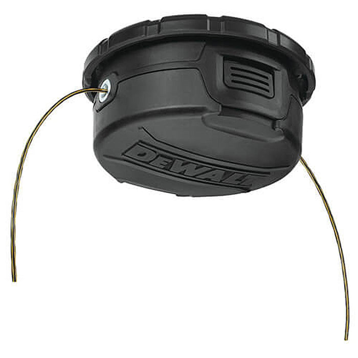 DeWALT DWO1DT995 QUICKFEED QL Replacement Trimmer Head