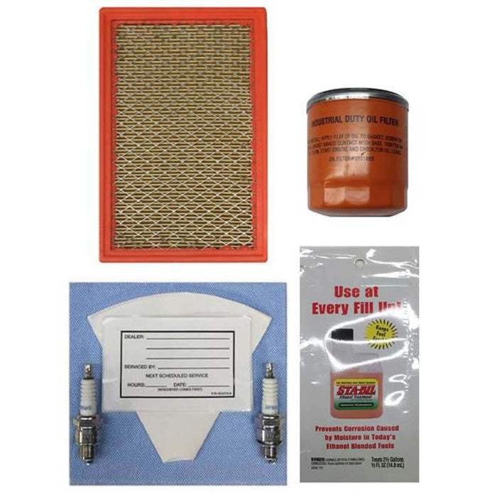 Generac GNC-5720 Portable Generator Guardian Series Maintenance Kit