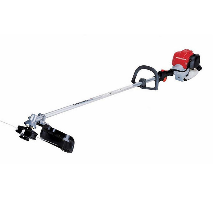Honda HHT25SLTA 17'' 25cc Straight Shaft Brush String Line Weed Trimmer