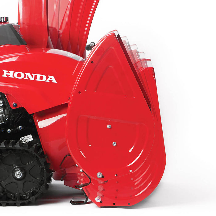 Honda HSS928AAW 270cc 28-Inch 2-Stage Recoil Start Wheel Drive Snow Blower