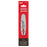 "Milwaukee 49-16-2733 6"" Guide Bar for M12 FUEL HATCHET 6"" Pruning Saw"