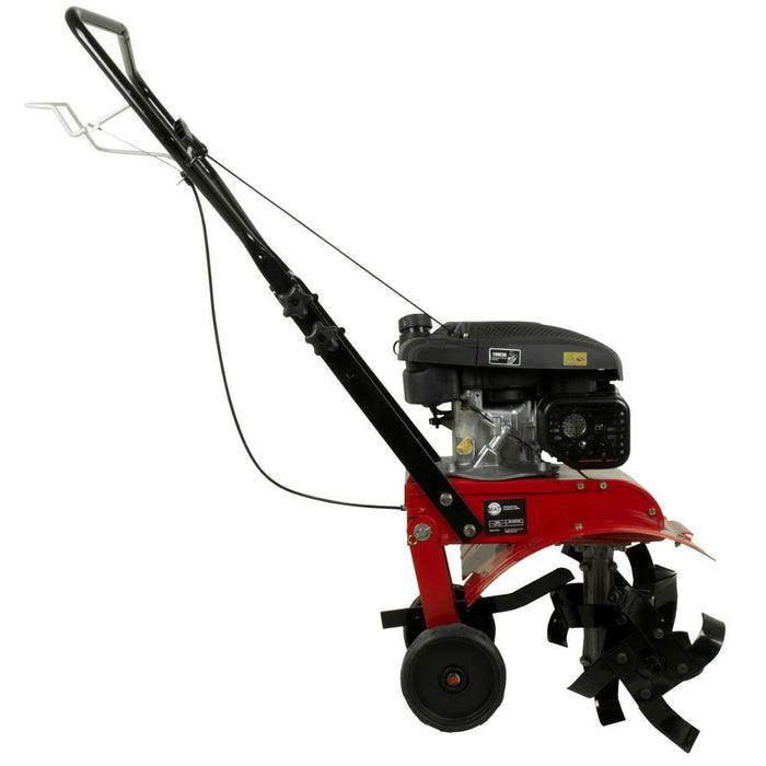 Southland SFTT142 150cc 4 Stroke Gasoline Power Engine Front Tine Rotary Tiller
