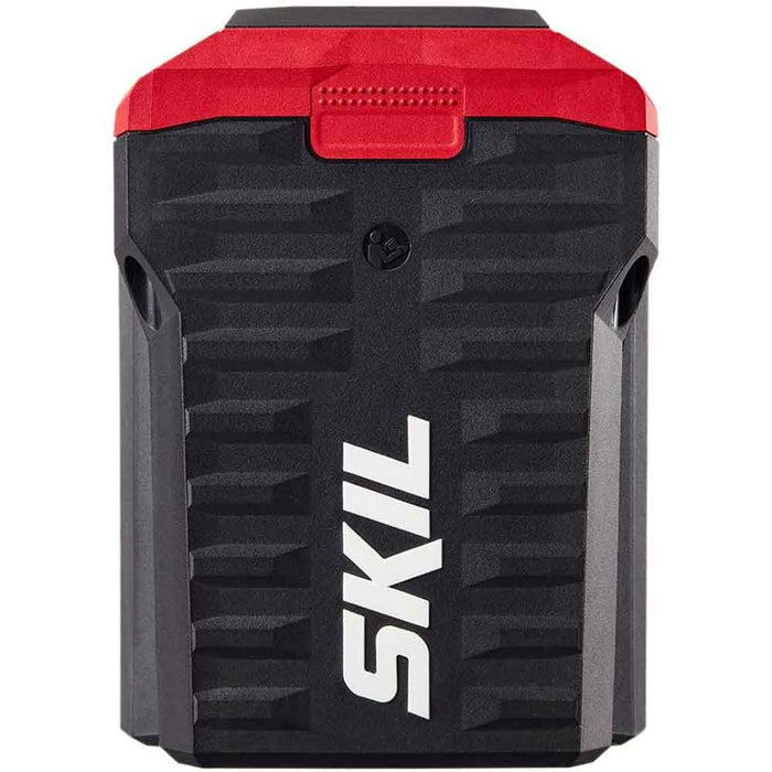Skil BY8708-00 40V PWRCore 5.0Ah Lithium-Ion Battery