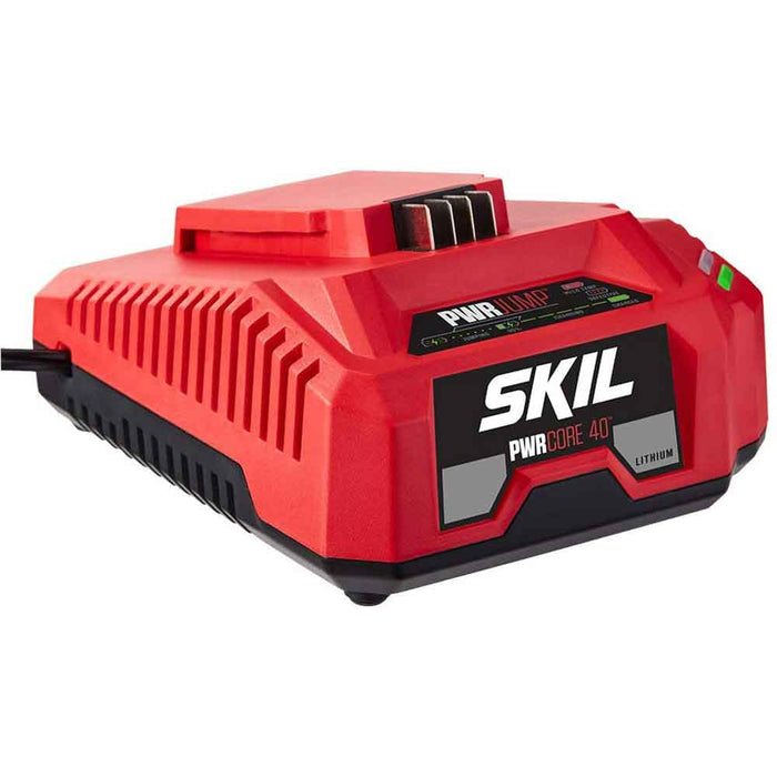 Skil SC5364-00 150W 40V PWRCore Charger