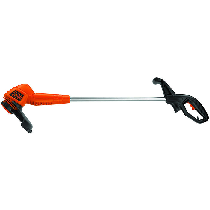 Black and Decker ST7700 13-Inch Automatic Feed Spool Electric String Trimmer / Edger