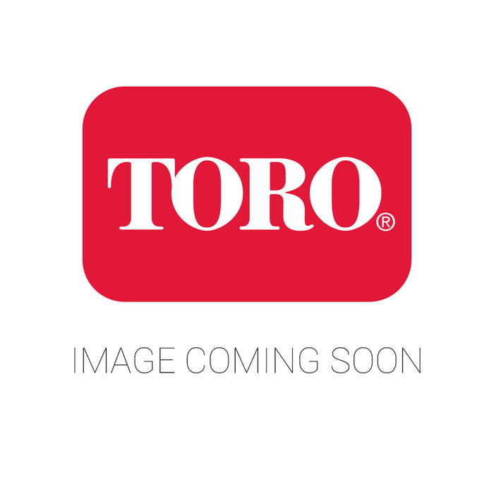 Toro 88612 0.095 Inch x 100 Foot Replacement String Trimmer Line