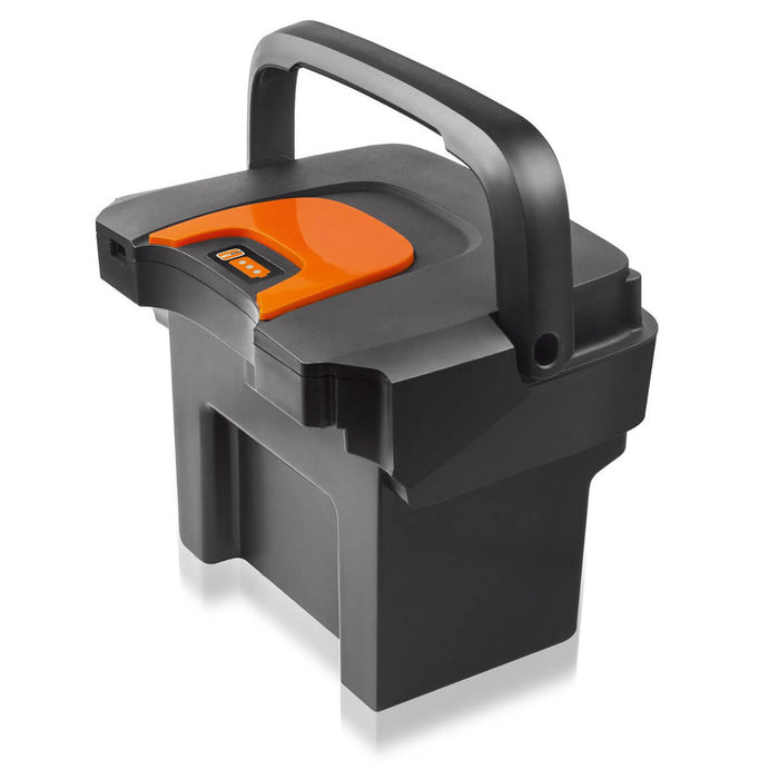 Worx WA3229 36-Volt 10Ah LED Indicating Lead Acid Mower Battery Pack