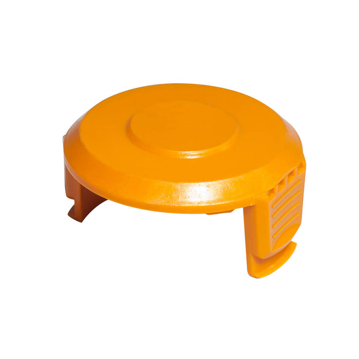 Worx WA6531 Replacement Spool Cap Cover for Cordless Trimmers