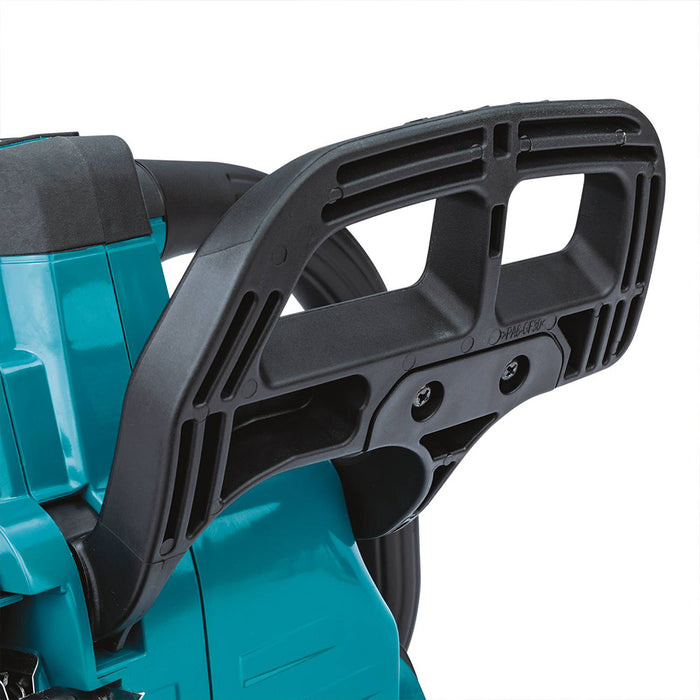 Makita XCU08Z 18V X2 (36) 14 Inch Cordless Top Handle Chainsaw - Bare Tool