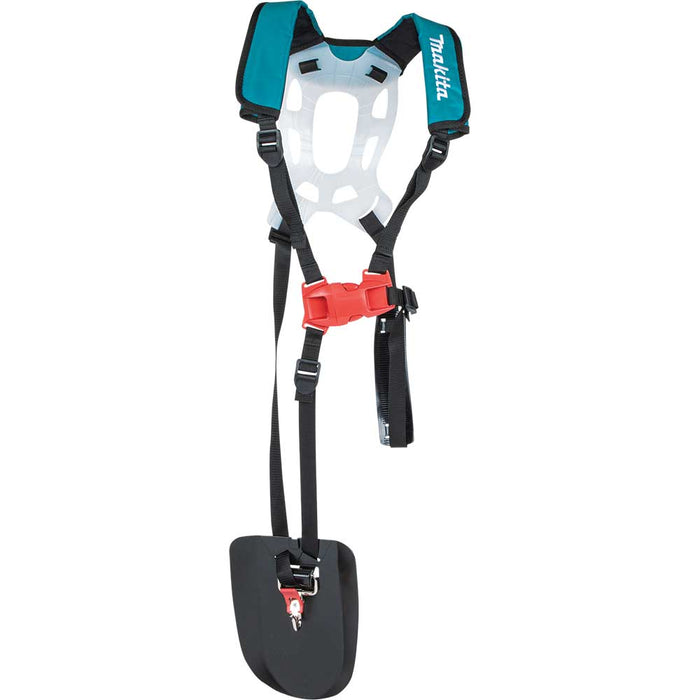 Makita XRU16PT 18V X2 36V LXT Li-Ion Brushless Cordless Brush Cutter Kit