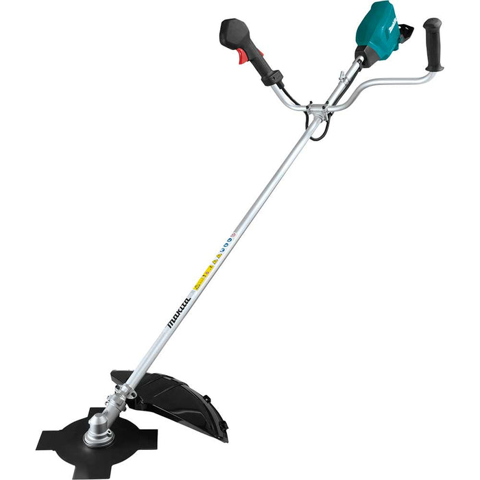 Makita XRU16Z 18V X2 36V LXT Li-Ion Brushless Cordless Brush Cutter - Bare Tool
