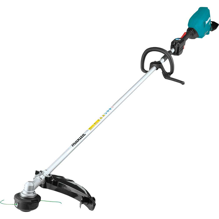 Makita XRU17Z 18V X2 36V LXT Li-Ion Brushless Cordless String Trimmer -Bare Tool