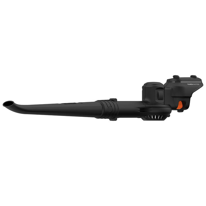 Black and Decker BCASBL70B 20V YARDMASTER Blower Attachment - Bare Tool