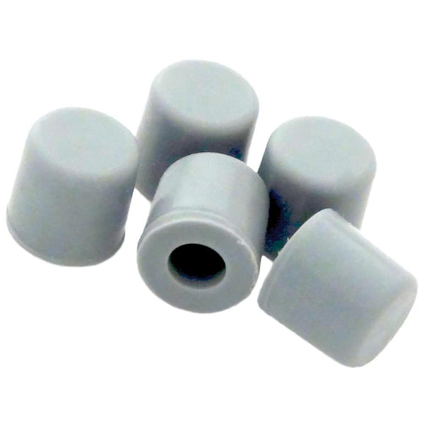 Activator Rubber Replacement Tips
