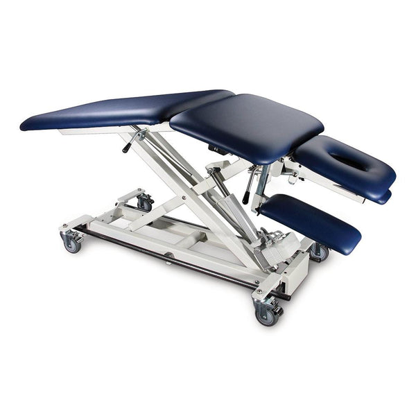 Manual Therapy Treatment Table