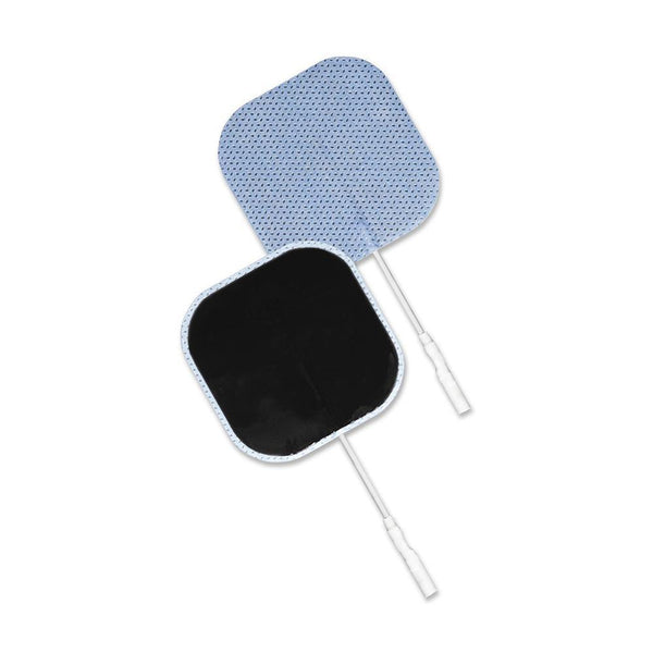ValuTrode® Lite Electrodes 2x2 Fabric