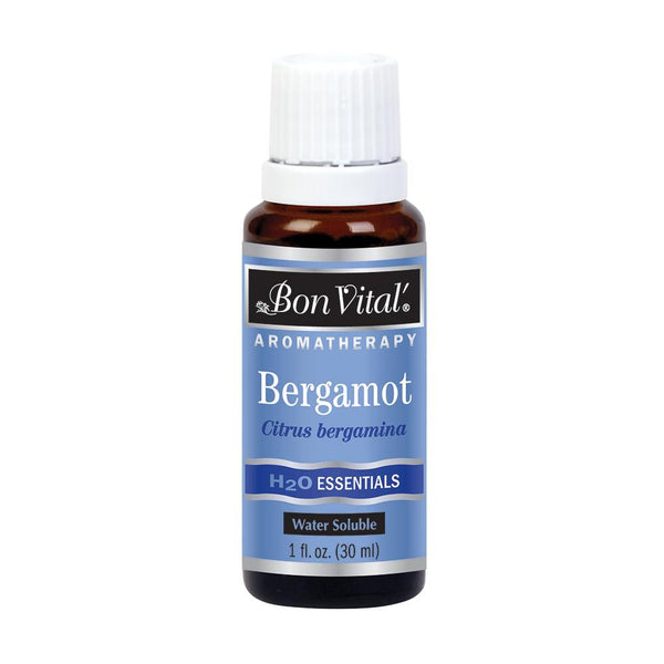 Essential Oils (1 oz.)