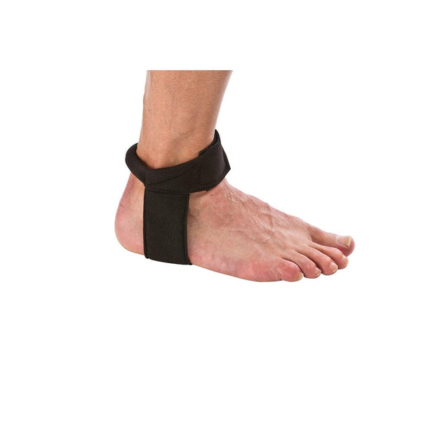 Achilles Tendon Strap