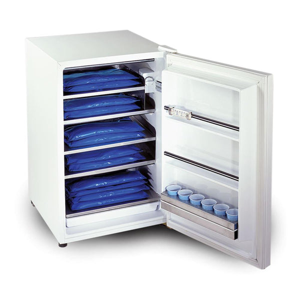 ColPaC Freezer (5 Cubic Foot)