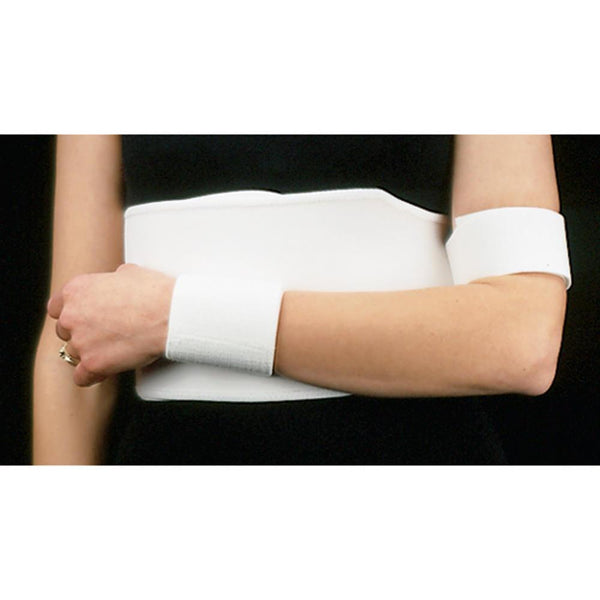 Adult Universal Shoulder Immobilizer