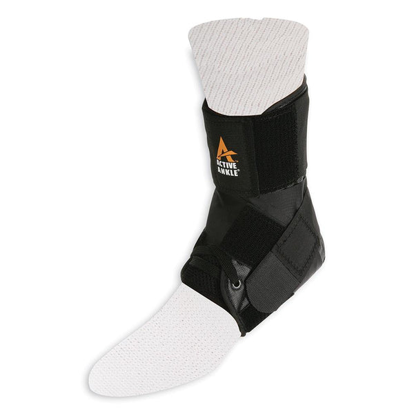 Active Ankle®  AS1 Ankle Brace