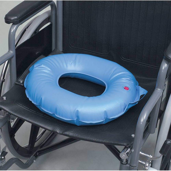"16"" Inflatable Cushion Ring"