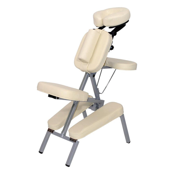 Melody Portable Massage Chair