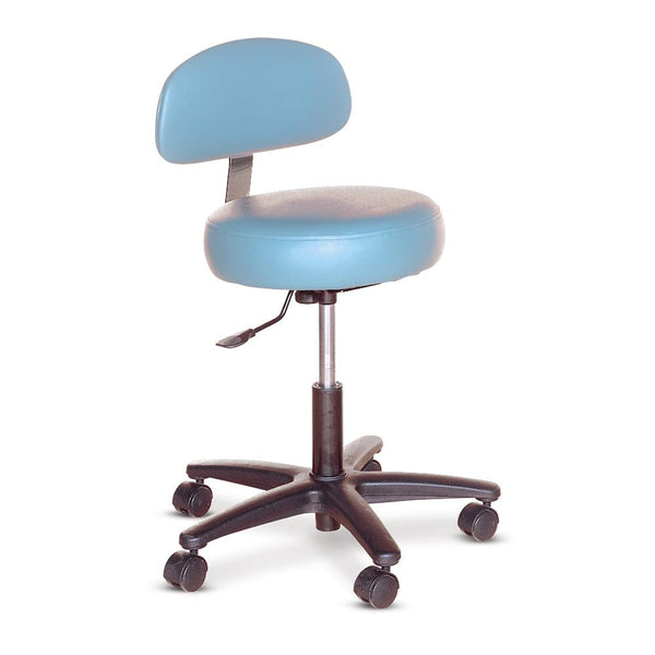 Pneumatic Doctor's Stool