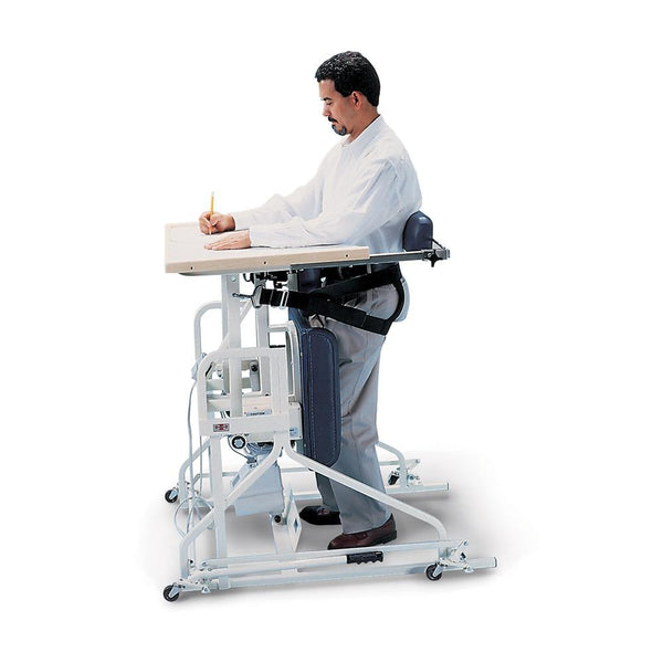 Hi-Lo Econo-Line Stand-In Table
