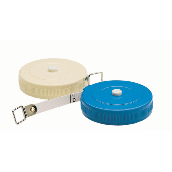 "60"" Retractable Tape Measure"