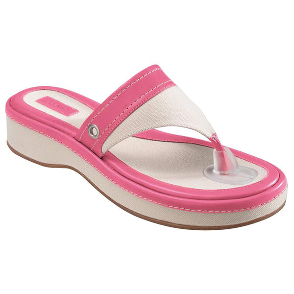 Visco-Gel Thong Sandal Guard
