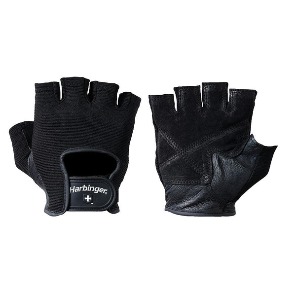Power Lifting Gloves