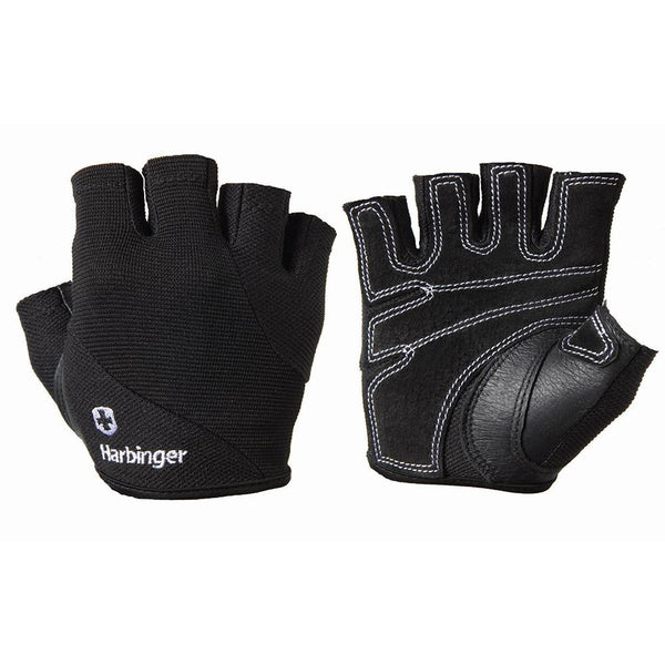 Women's Power Lifting Gloves