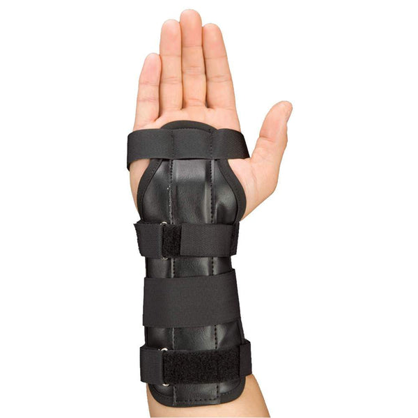 Universal Cock-Up Wrist Splint
